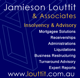 Jamieson Louttit and Associates